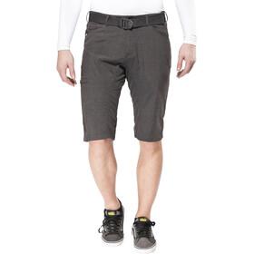 Endura Urban Cargo Shorts Herren anthracite
